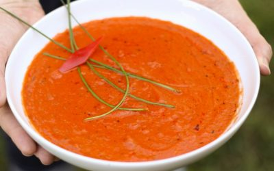 Soups And More